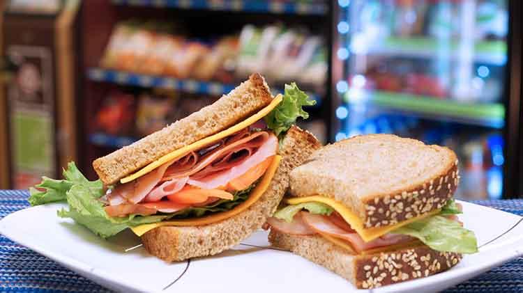 Cafeteria-Sandwich.jpg