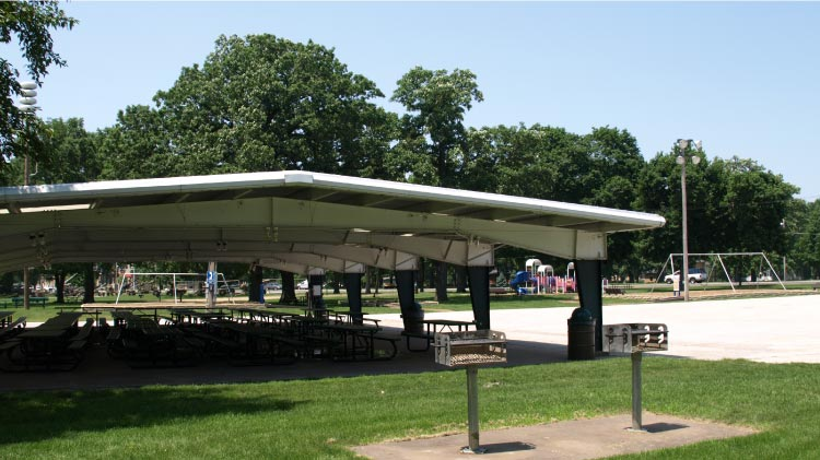 memorial-pavilion.gif