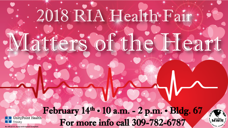 Health-Fair-2018-RIA-EW-Full.png