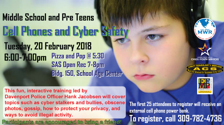 Youth-Cyber-Safety-Class.jpg