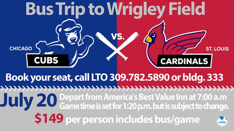 cubs-cardinals-bus-trip-RIA-EW-full.png