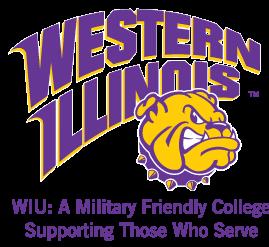 WIU-Web-Logo.png