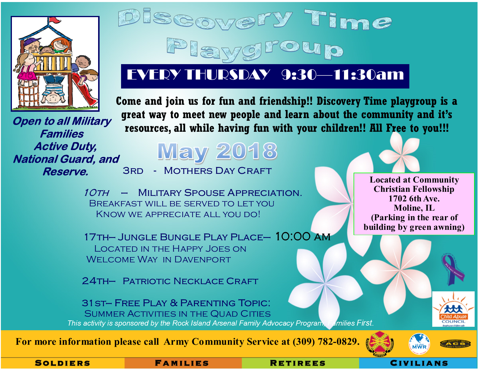Playgroup May 2018 flyer.png