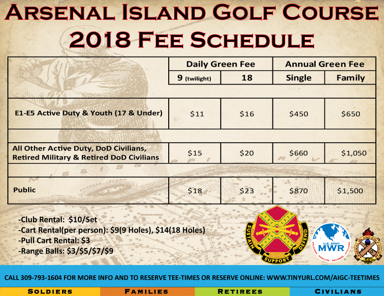 golf-fees-schedule-2018.png
