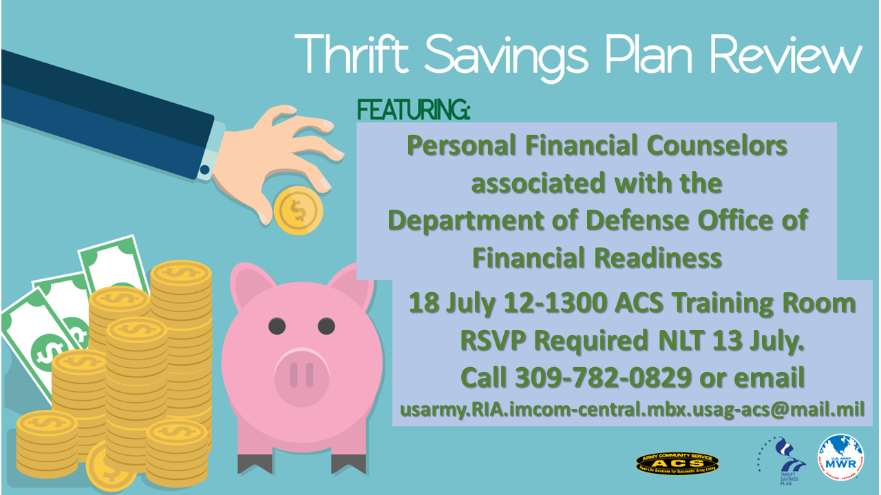 Thrift Savings training July 18.png